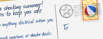 Summer_safety